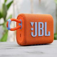 Loa Bluetooth JBL GO 3 - 32184