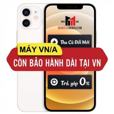 iPhone 12 mini 256GB Likenew - Chính hãng VN/A