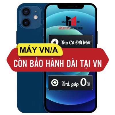 iPhone 12 mini 128GB Likenew - Chính hãng VN/A