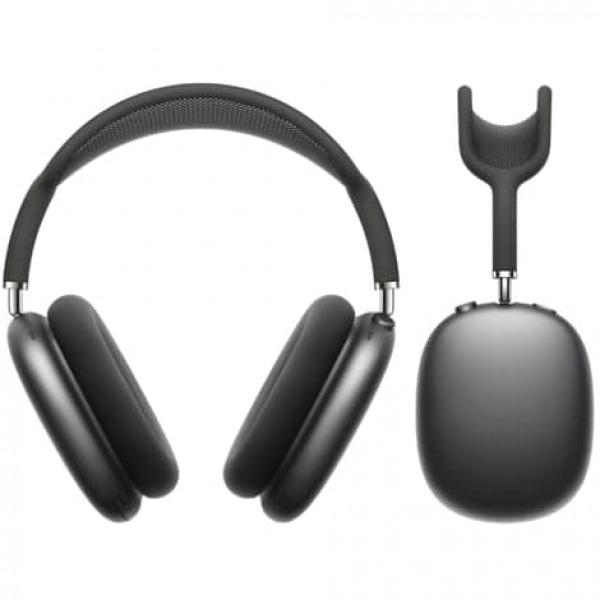 33016 - Tai nghe Bluetooth AirPods Max - Chính hãng VN A