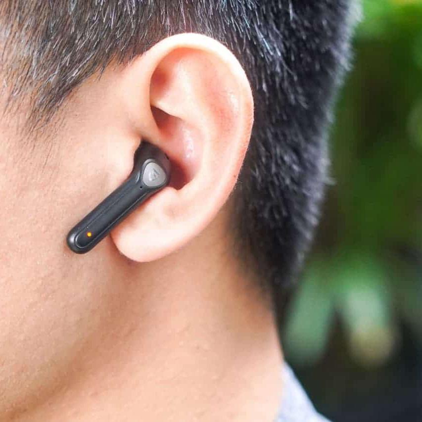 TRUEAIR2 - Tai nghe bluetooth Earbuds Soundpeats True Air 2