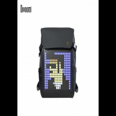 Balo Divoom Pixoo Backpack-M