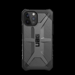 Ốp Lưng Chống Sốc UAG PLASMA cho Iphone 12/12 Pro
