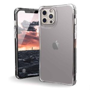 Ốp Lưng Chống Sốc UAG PLYO cho Iphone 12/12 Pro