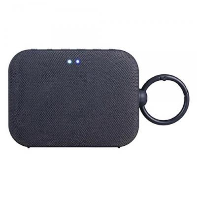 Loa Bluetooth LG Xboom Go PN1