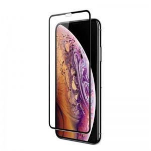 Dán cường lực JCPAL iPhone Xsmax/Promax
