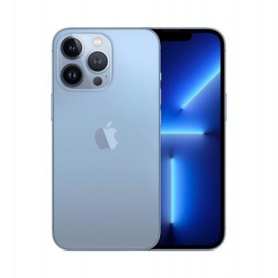 iPhone 13 Pro 128GB - Chính Hãng VN/A