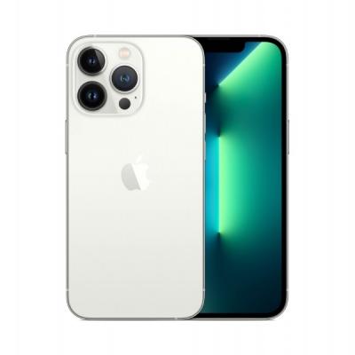 iPhone 13 Pro 256G - Chính Hãng VN/A