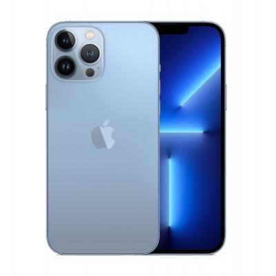 iPhone 13 Pro Max 128G - Chính Hãng VN/A