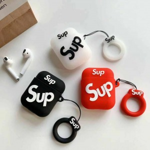 Case Airpods 2 SUP