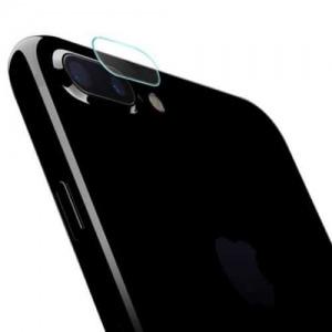 Kính Cường Lực Camera Iphone 7/8plus - XO