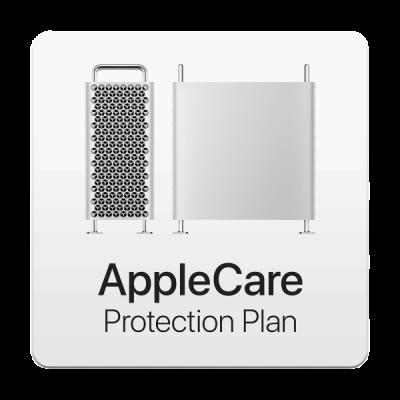 Gói bảo hành Apple Care cho Mac Pro - BH 3 năm