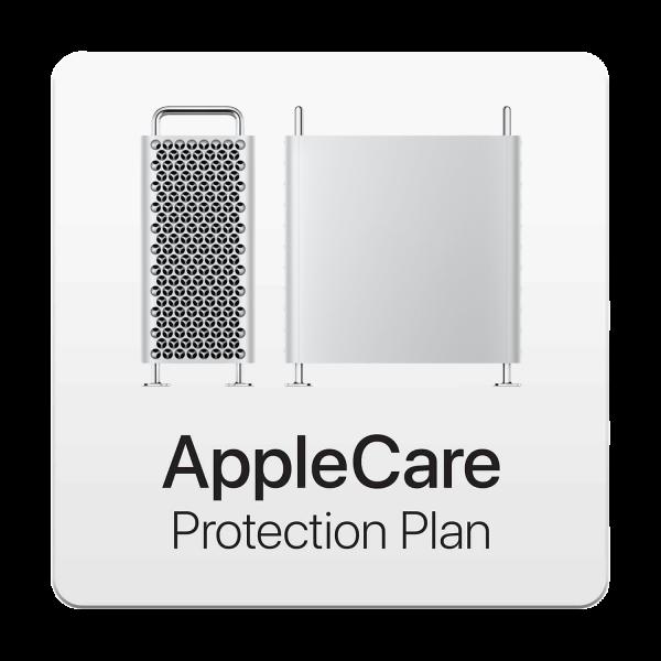 S2519FE A - Gói bảo hành Apple Care cho Mac Pro - BH 3 năm