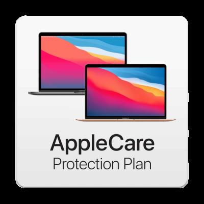 Gói bảo hành Apple Care Macbook Air/Pro 13/15inch - BH 3 năm