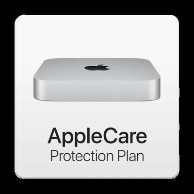 Gói bảo hành Apple Care cho Mac mini - BH 3 năm