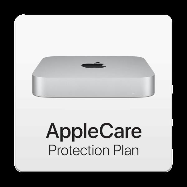 S2522FE A - Gói bảo hành Apple Care cho Mac mini - BH 3 năm