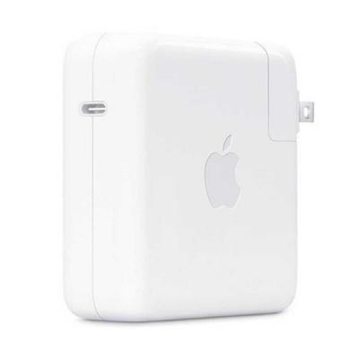 Sạc Macbook Type -C 96W MX0J2CH/A