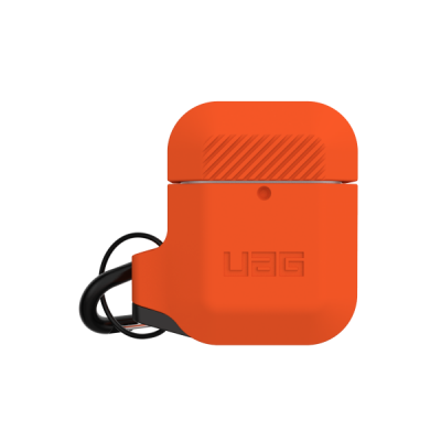 Ốp dẻo UAG Silicon cho Airpods 2