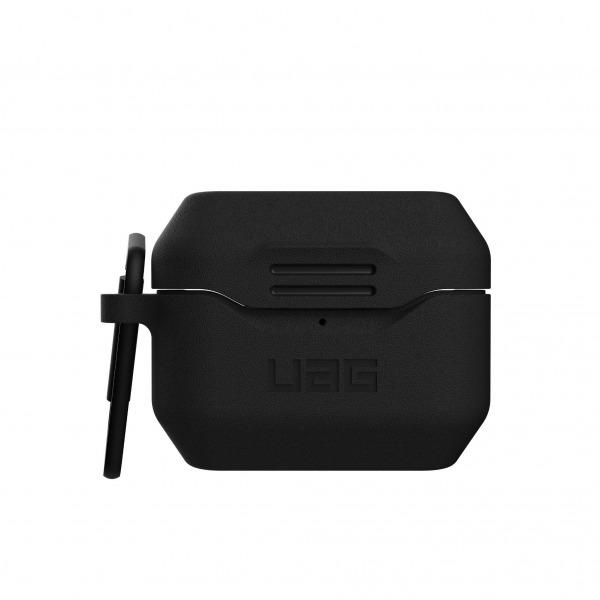 10245K114040 - Ốp dẻo UAG Silicon V2 cho Airpods Pro