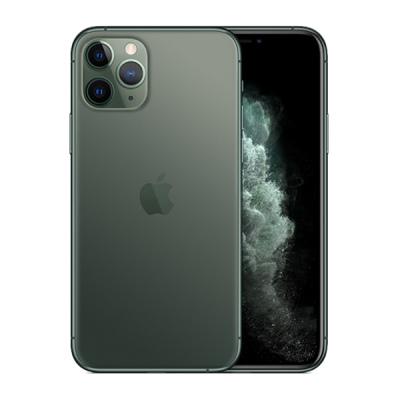 iPhone 11 Pro Max 64GB - Like New - Chính Hãng VN/A