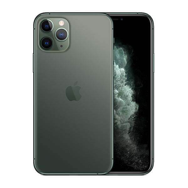 8759 - iPhone 11 Pro Max 64GB - Like New - Chính Hãng VN A