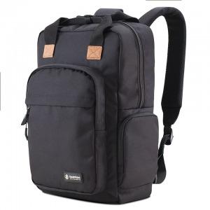 Balo Tomtoc A60-E01D Daili for Ultrabook 15