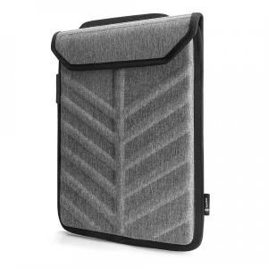 Túi chống sốc Tomtoc Eva Hard Shell Macbook Pro  13 A24-C02G01 / A24-C02D01