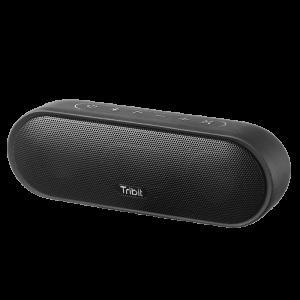 Loa Bluetooth Tribit MaxSound Plus BTS25 - Black