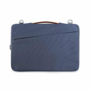 Túi chống sốc 13 inch JCPAL Tofino Messenger JCP2345