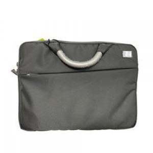 Túi chống sốc Jinya City Brief - 13