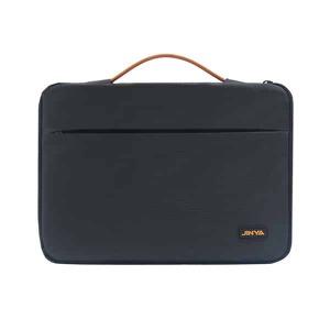 Túi đeo chéo chống sốc 13 inch JINYA Vogue Sleeve JA3001