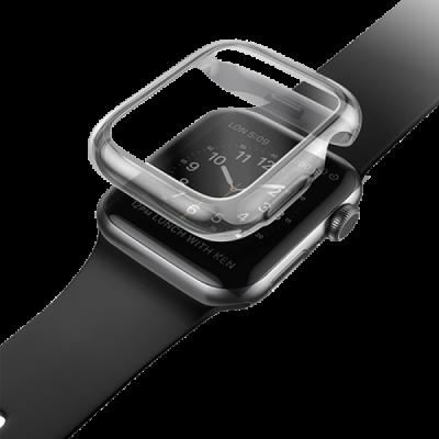 Case AppleWatch UNIQ 40MM GARDE NHỰA