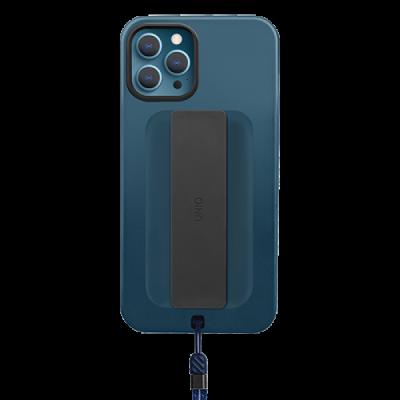 Ốp UNIQ Heldro Antimicrobial dành cho Iphone 12/12 Pro