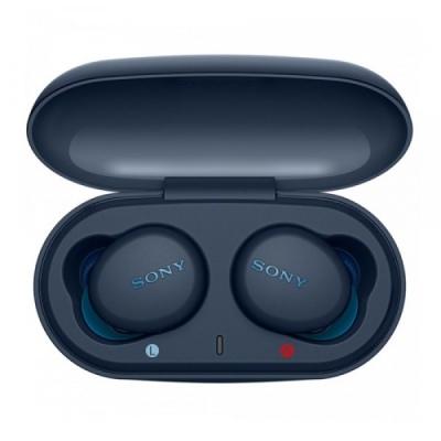Tai nghe không dây Sony WF-XB700