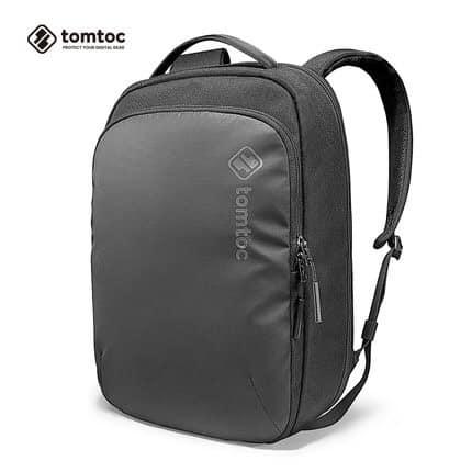 23115 - Balo Tomtoc (USA) Premium LightWeight Business Cornor Armor - H62-E02D