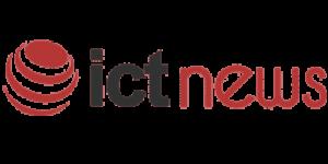 ictnews