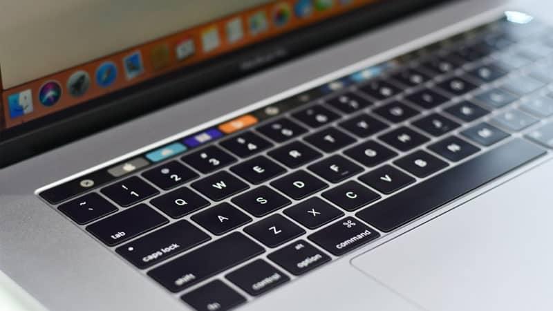 macbook-pro-13-2017-i5