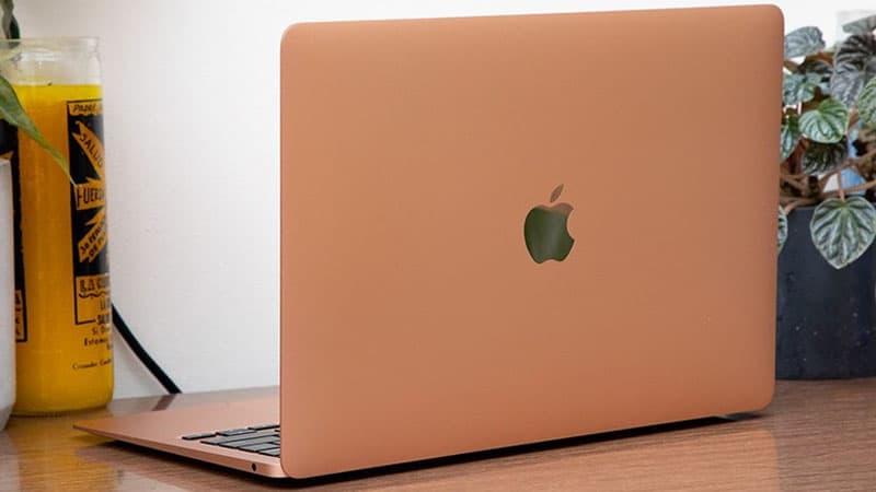 macbook-air-13-2020-512GB