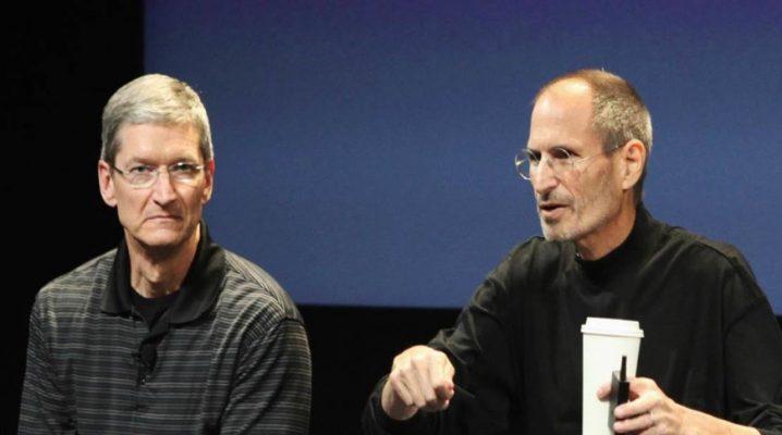 Tim Cook tiết lộ quá trình chuyển đổi từ Intel sang Apple Silicon