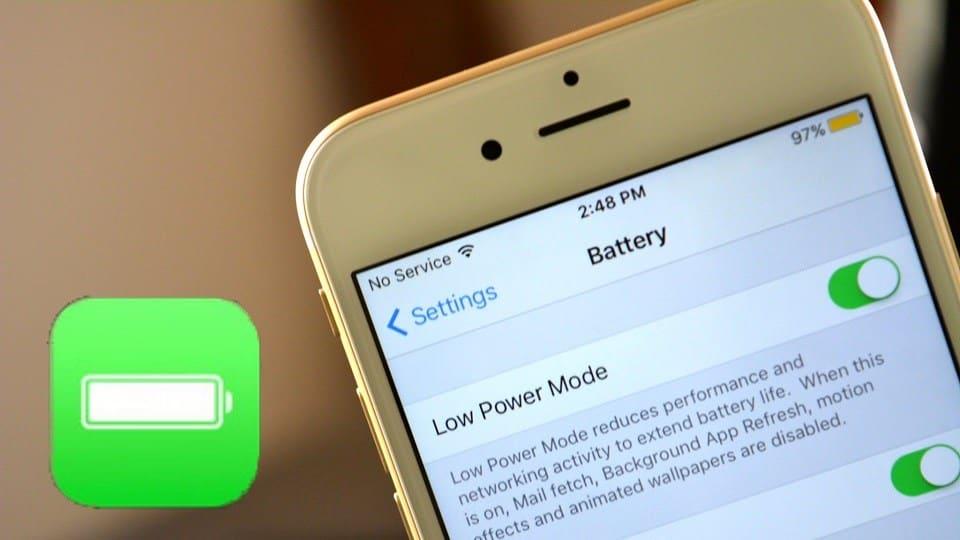 Cách chặn quảng cáo ứng dụng iOS 14 7