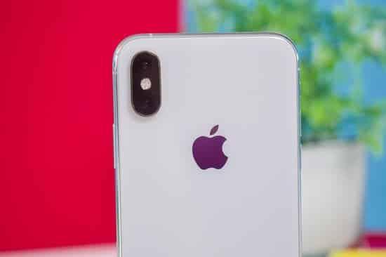 iPhone XR là mẫu smartphone có giá bán tốt nhất toàn cầu hiện nay