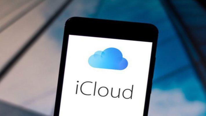 9 vấn đề thường gặp của iCloud và cách khắc phục trên trên iPhone/iPad của bạn