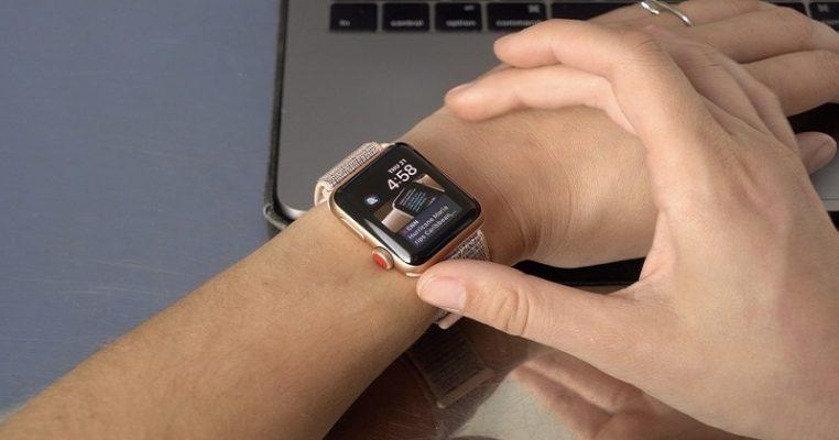 12 tính năng ẩn trên Apple Watch nhất định bạn không nên bỏ qua