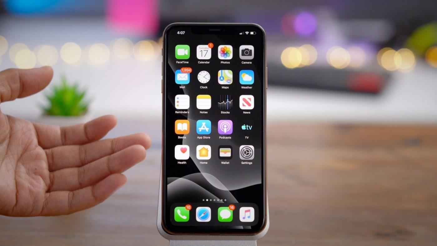 Các dịch vụ mới của Apple đã phải đối mặt với thất bại sau 1 năm ra mắt