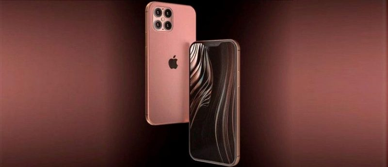 Qualcom tiết lộ: Lý do Apple trì hoãn phát hành dòng iPhone 12 series