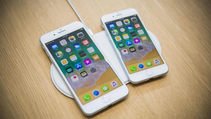Rò rỉ tin tức iPhone SE 2 Plus, iPhone SE 3 sắp ra mắt? Liệu có thể không?