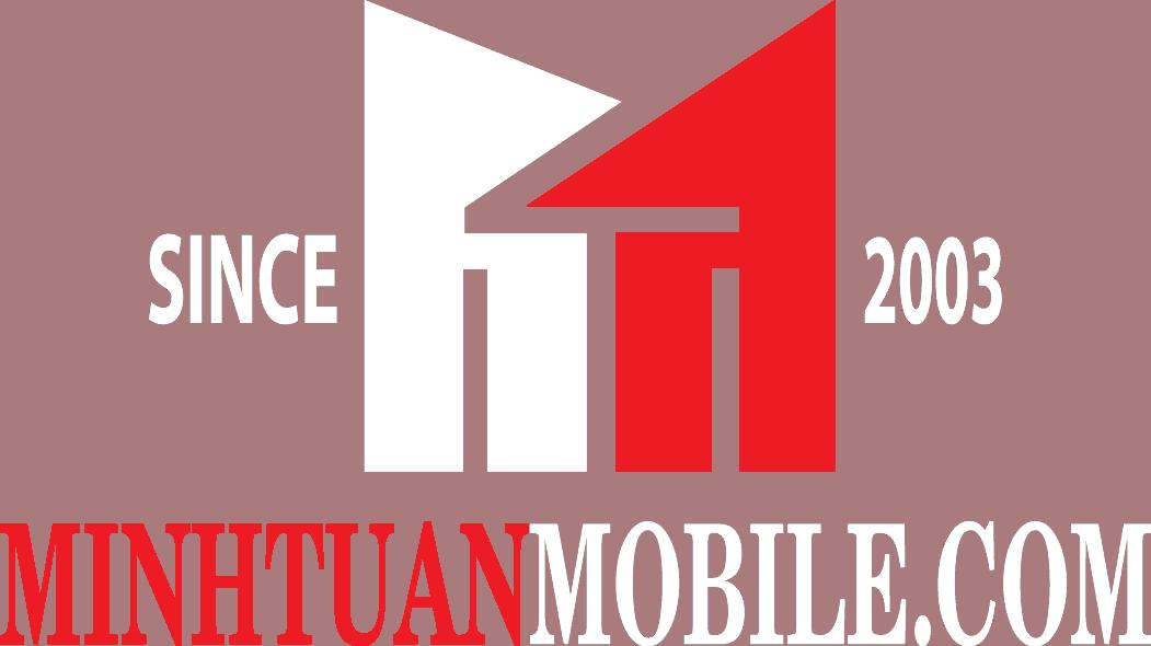 Minh Tuấn Mobile