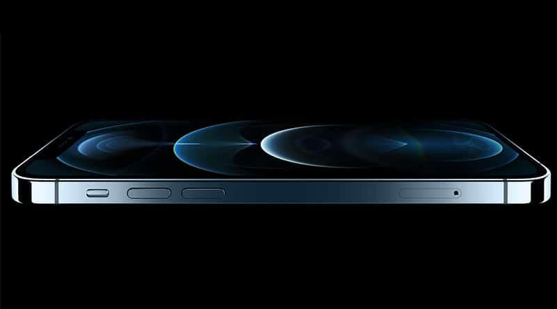 iPhone 12 Pro Max 256GB | Màn hình