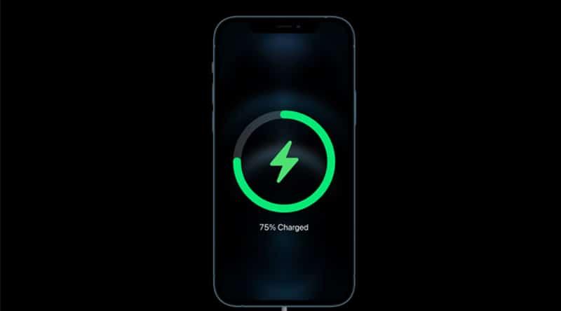 iPhone 12 Pro Max 256GB | Sạc nhanh