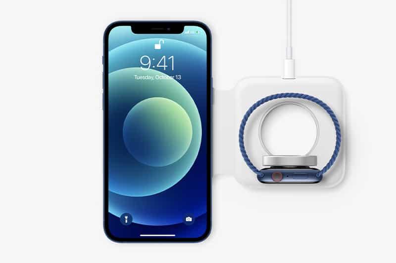 iPhone 12 Pro 256GB | Sạc không dây